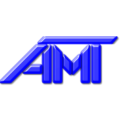 AMT_176x177px.png