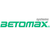 betomax_176x177px.png