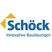 schoeck_177x176.png